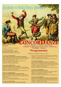 Concordanze2013.14