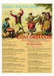 """CONCORDANZE: VI edizione 2013-2014 """"Alle radici e allo specchio: culture tradizionali nelle terre d'Abruzzo"""""""