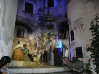 """Domenica 17 agosto: Da Santo Stefano di Sessanio a Castel del Monte aspettando """"La notte delle streghe"""""""