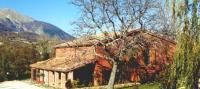 Le delizie della cucina teramana tra natura e storia